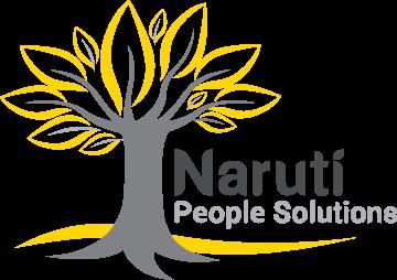 Naruti_Logo_Retina